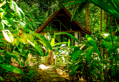 thumb_costa-rica-oxygen-jungle-villas