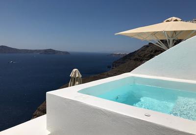 thumb_santorini-panorama-suites