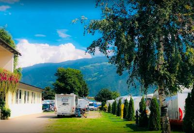 thumb_italie-camping-adler