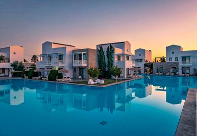 thumb_kos-diamond-deluxe-hotel