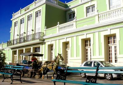 thumb_cuba-iberostar-heritage-grand-trinidad