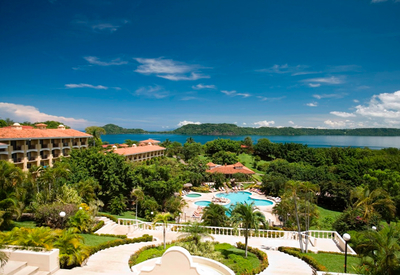 thumb_costa-rica-occidental-papagayo