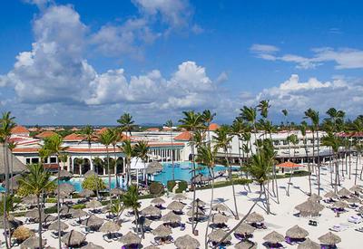 thumb_dominikaanse-republiek-paradisus-palma-real
