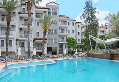thumb_turkije-paloma-marina-suites