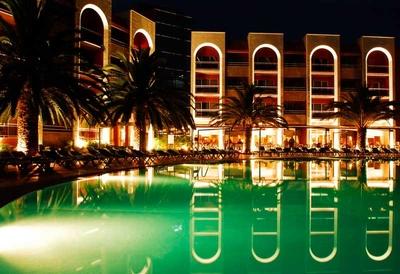 thumb_portugal-falesia-hotel