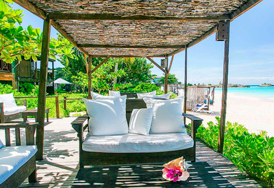thumb_antigua-keyonna-beach-resort