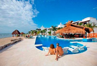 thumb_mexico-hidden-beach-resort2