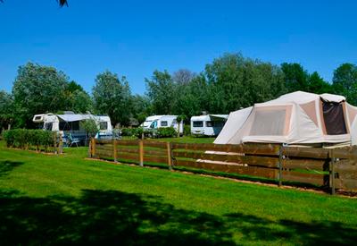 thumb_nederland-camping-dentiel