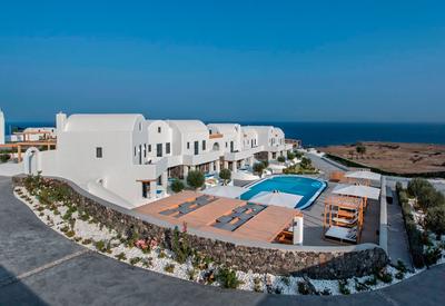 thumb_santorini-elea-resort