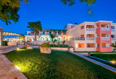 thumb_zakynthos-balcony-boutique-hotel