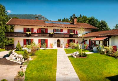 thumb_duitsland-bayern-resort