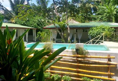 thumb_sri-lanka-nature-villa-retreat