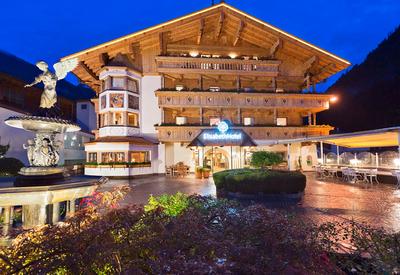 thumb_oostenrijk-elisabeth-hotel