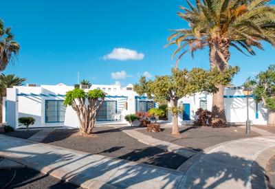 thumb_lanzarote-marconfort-atlantic-gardens-bungalows