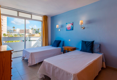 thumb_gran-canaria-tagoror-beach-apartments