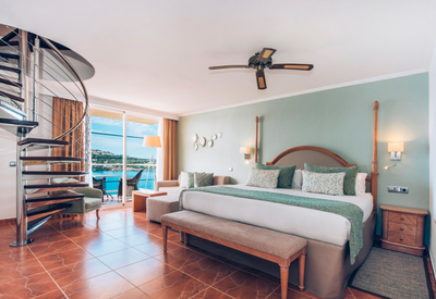 thumb_mallorca-iberostar-jardin-del-sol-suites