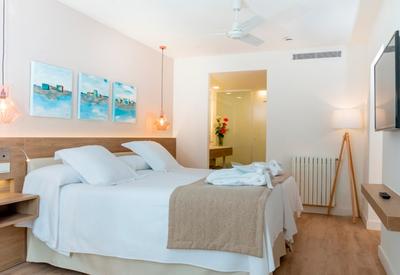 thumb_mallorca-valentin-paguera-hotel-suites
