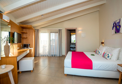 thumb_kreta-airis-boutique-suites