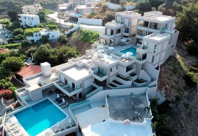 thumb_kreta-bali-diamond-hotel
