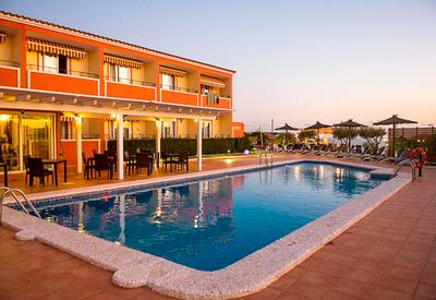 thumb_menorca-sa-barrera-hotel