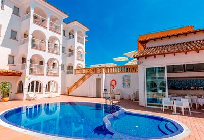 thumb_mallorca-r2-bahia-cala-ratjada-design-hotel