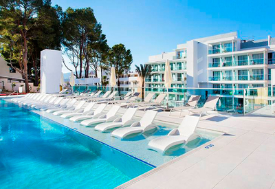 thumb_mallorca-senses-santa-ponsa-hotel