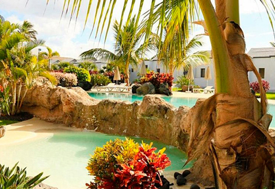 thumb_fuerteventura-r2-romantic-fantasia-dreams---suites-hotel