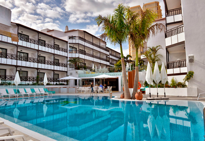 thumb_tenerife-vanilla-garden-hotel
