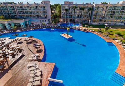 thumb_mallorca-eix-alzinar-mar-suites