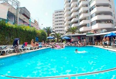 thumb_mallorca-magaluf-playa-apartamentos
