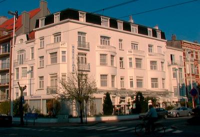 thumb_belgie-gatsby-hotel-blankenberge