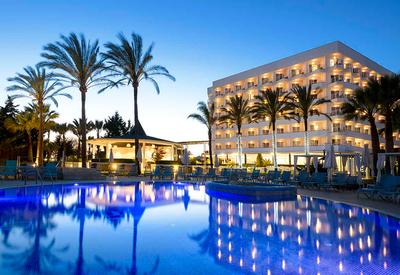 thumb_mallorca-cala-millor-garden-hotel