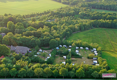thumb_nederland-havelte-camping-jellys-hoeve