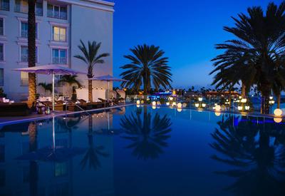 thumb_aruba-renaissance-aruba-resort