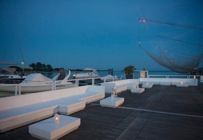 thumb_italie-residence-michelangelo-yachting-club