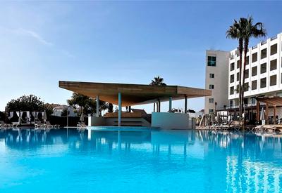 thumb_portugal-maria-nova-lounge-hotel