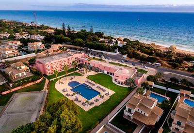 thumb_portugal-vila-gala-collection-praia-hotel