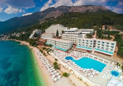 thumb_kroatie-adriatic-beach-resort