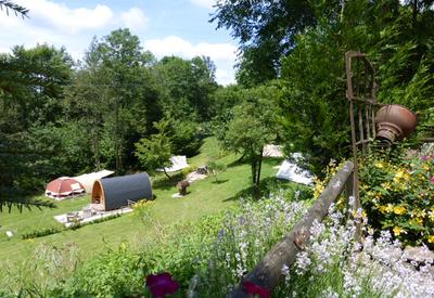thumb_frankrijk-camping-le-creux