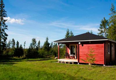 thumb_zweden-hamgarden-nature-resort