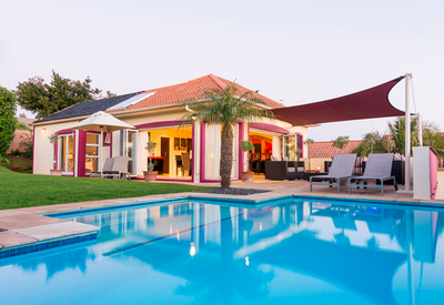 thumb_zuid-afrika-pink-rose-guesthouse
