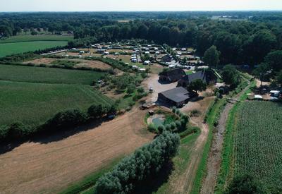 thumb_nederland-camping-t-meulenbrugge