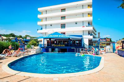 thumb_bulgarije-party-hotel