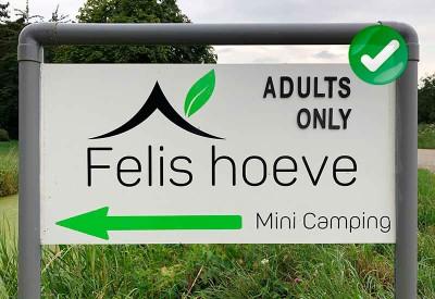 thumb_nederland-felis-hoeve