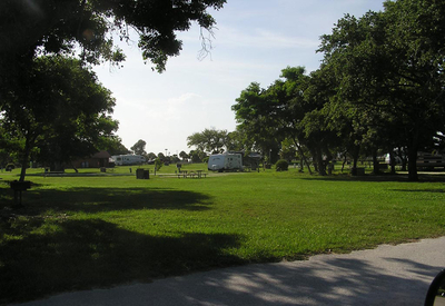 thumb_florida-old-town-campground