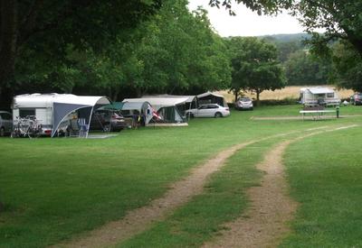 thumb_frankrijk-camping-le-bonhomme