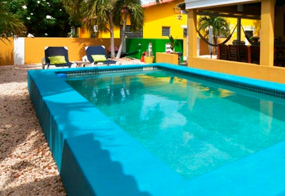 thumb_bonaire-barefoot-apartments