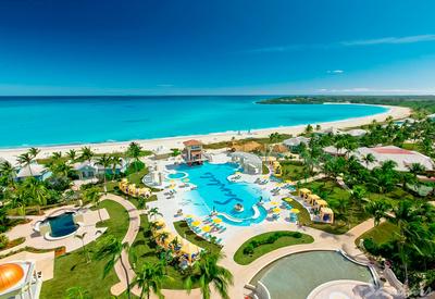 thumb_bahamas-sandals-emerald-bay
