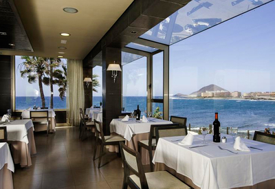 thumb_tenerife-kn-arenas-del-mar-hotel