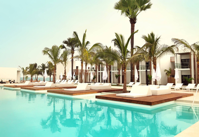 thumb_gambia-sunprime-tamala-beach-resort